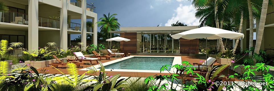 element-bay-resort-property-mauritius