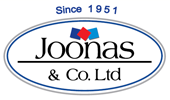 Joonas-co-Logo-Web
